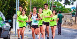 Dlaczego warto biegać przed pracą?
