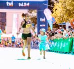 Trening biegowy – Skip A