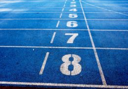 Jak rozpocząć regularne bieganie