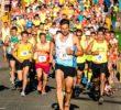 Bieganie- co powinieneś wiedzieć na start!