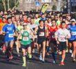 Niezbędnik początkującego biegacza