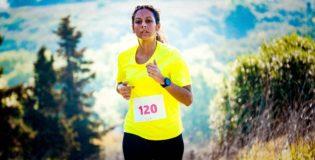 Jaką wybrać koszulkę do biegania?