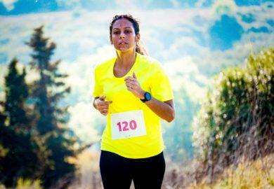 Jak prawidłowo rozpocząć przygodę z bieganiem?