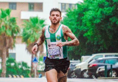 Gdy nie lubisz biegania