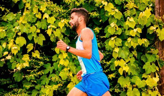 Bieganie, basen a może fitness i siłownia?