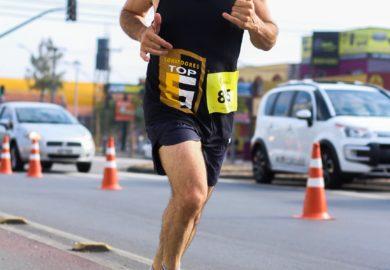 Jaki strój do biegania?