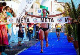 Kilka rad dla rozpoczynających bieganie