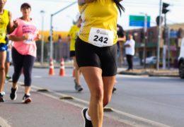 Na co zwrócić uwagę rozpoczynając treningi biegowe