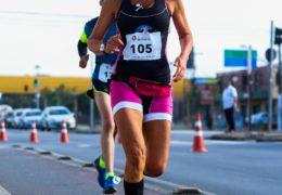 Tani sport – bieganie