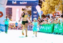 Dlaczego tak trudno rozpocząć przygodę z bieganiem?