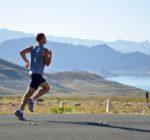 Biegnij po zdrowie!