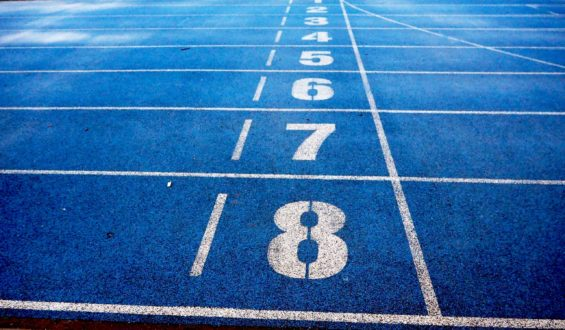 Dlaczego właściwie warto biegać?