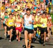 Bieganie najlepsze na spalenie kalorii