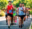 Szybki i skuteczny trening dla zabieganych – tabata